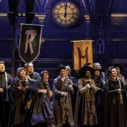 harry-potter-und-das-verwunschene-kind-03-original-west-end-production-credit-manuel-harlan_Projekt