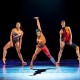 complexions-contemporary-ballet-foto-13-star-dust-credit-sharen-bradford_Projekt